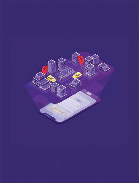 on-demand-taxi-booking-app-development