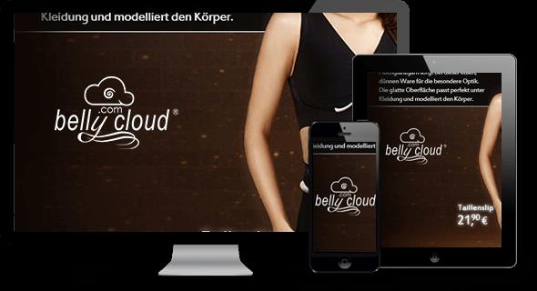 Lingerie-Design-Tool1