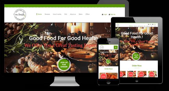 Online-food-ordering1