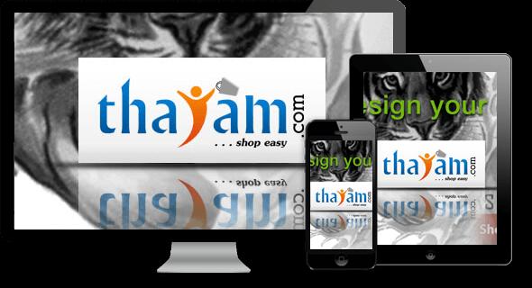 Thayam1